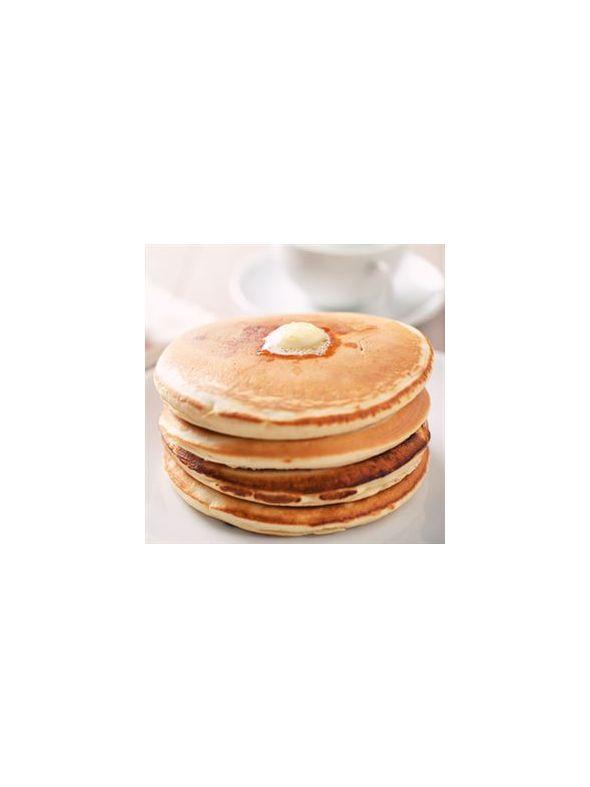 Gofoods Premium - Buttermilk Pancakes