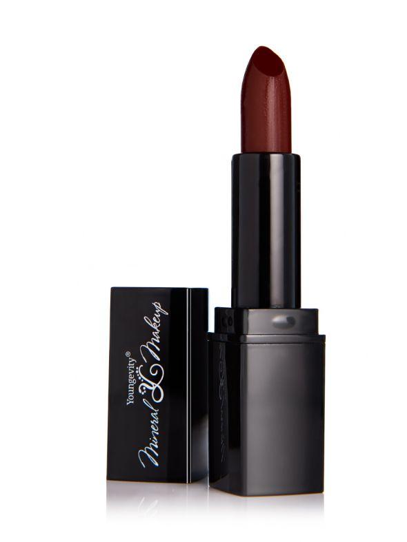 Lipstick - Goddess